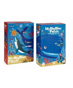 londji-my-big-blue-puzzle-fairyland-1