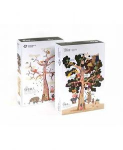 londji-my-tree-puzzle-fairyland-1