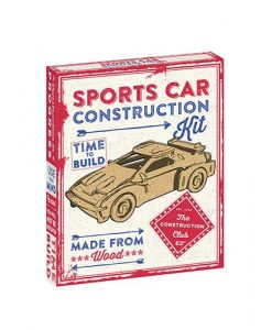 sports-car-construction-kit