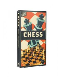 wooden-games-chess-game-1