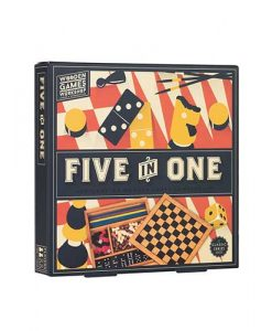 wooden-games-five-in-one-1