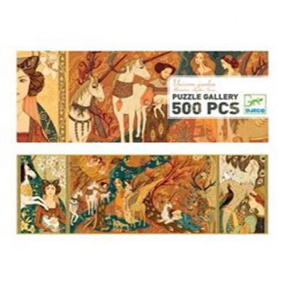 07624-djeco-puzzle-unicorn-fairyland-1