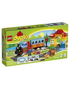 10507-lego-my-first-train-set-fairy-land-1