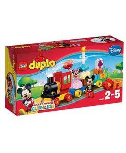 10597-lego-mickey-minnie-birthday-parade-fairy-land-1
