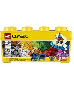 10696-lego-medium-creative-brick-box-fairy-land-1