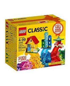 10703-lego-creative-builder-box-fairy-land-1