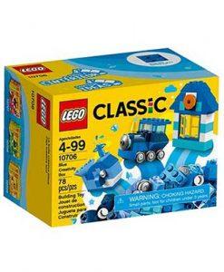 10706-lego-blue-creativity-box-fairy-land-1