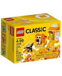 10709-lego-orange-creativitty-box-fairy-land-1
