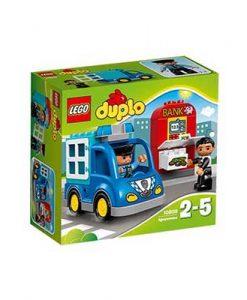 10809-police-patrol