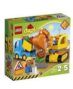 10812-lego-truck-tracked-excavator-1