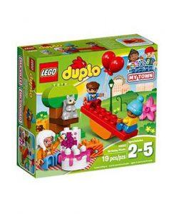 10832-lego-birthday-picnic-1