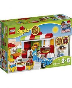 10834-lego-pizzeria-1