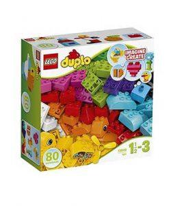 10848-lego-my-first-bricks-1