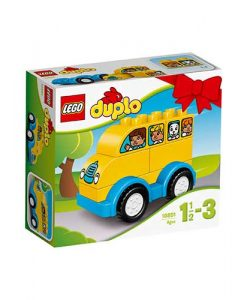 10851-lego-my-first-bus-1
