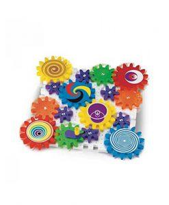 2341-quercetti-kaleido-gears-fairyland-1
