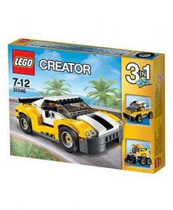 31046-fast-car
