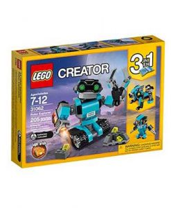 31062-lego-robo-explorer-fairy-land-1