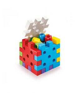 4045-quercetti-qubo-prime-fairyland-1