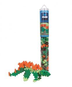 4093_Stegosaurus_tube