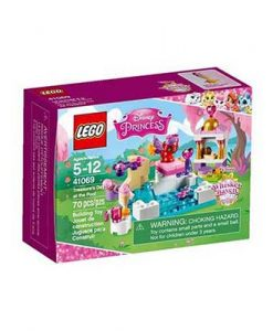 41069-lego-treasure-day-at-the-pool-fairyland-1