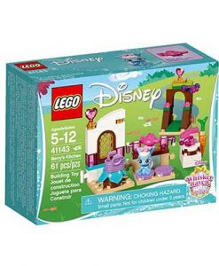 41143-lego-berry-kitchen-fairy-land-1