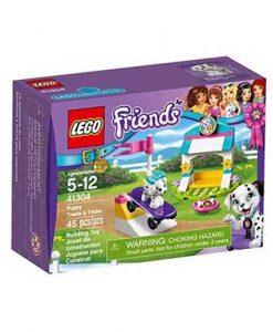 41304-lego-puppy-treats-tricks-fairy-land-1