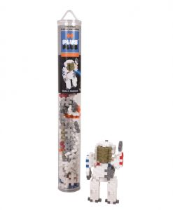 4184_Astronaut_tube