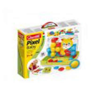 4401-quercetti-pixel-baby-fairyland-2