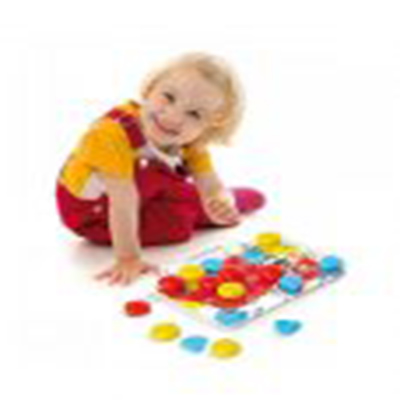 4401-quercetti-pixel-baby-fairyland-4