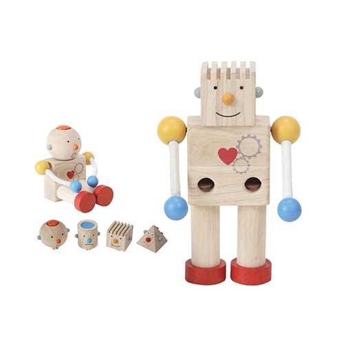 5183-plantoys-robot-fairyland-1