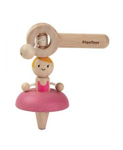 5194-plantoys-balarina-fairyland-1