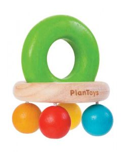 5213-plantoys-kampana-fairyland-1