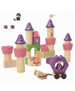5650-plantoys-kastro-fairyland-1
