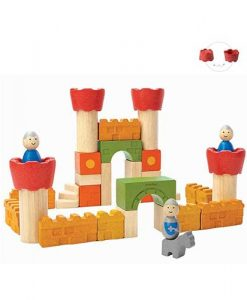 5651-plantoys-kastro-faryland-1