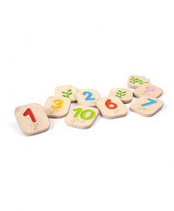 5654-plantoys-braille-fairyland