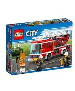 60107-fire-ladder-truck