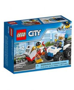 60135-lego-atv-arrest-fairy-land-1
