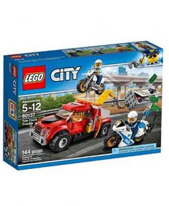 60137-lego-tow-truck-trouble-fairy-land-1