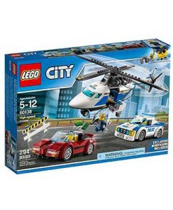 60138-lego-high-speed-chase-fairy-land-1