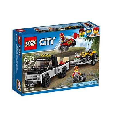 60148-lego-atv-race-team-fairy-land-1