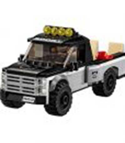 60148-lego-atv-race-team-fairy-land-2