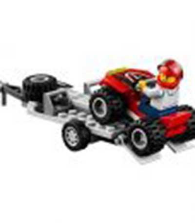 60148-lego-atv-race-team-fairy-land-3