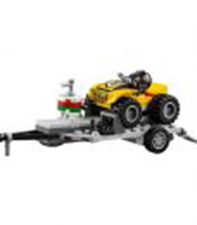 60148-lego-atv-race-team-fairy-land-4