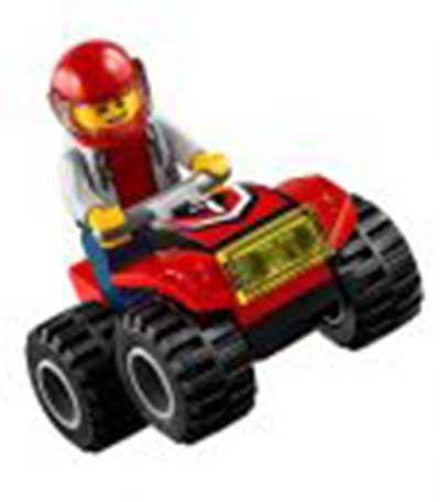 60148-lego-atv-race-team-fairy-land-5
