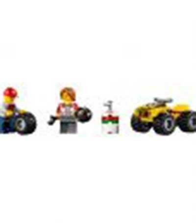 60148-lego-atv-race-team-fairy-land-6