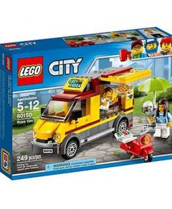 60150-lego-pizza-van-fairy-land-1