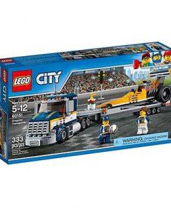 60151-lego-dragster-transporter-fairy-land-1