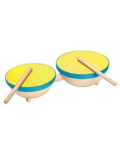 6425-plantoys-drums-fairyland-1