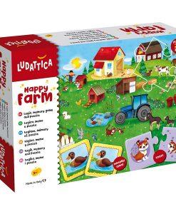 66780-RGB 1 HAPPY FARM