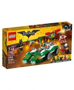 70903-lego-the-riddler-riddle-racer-fairy-land-1